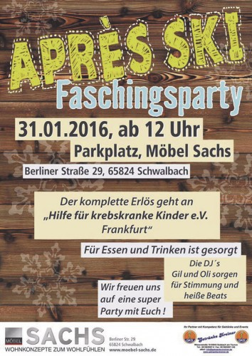 1604_Sachs_Party