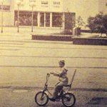 1Marktplatz_1976