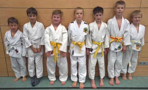 tgs-judo-10-rt-2016-1