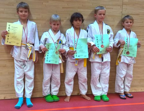 tgs-judo-bbkt-2016-1